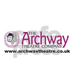 Archway Theatre
