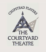 Chipstead Players