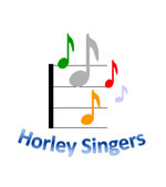 The Horley Singers