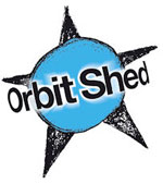 ORBIT Shed
