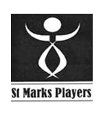 St. Mark's Players