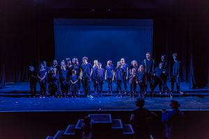 reigate-and-banstead-arts