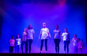 reigate-and-banstead-arts-festival-dancers
