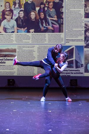reigate-and-banstead-arts-festival-dancing