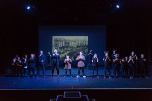 reigate-and-banstead-arts-festival-musical-theatre