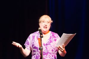 reigate-and-banstead-arts-festival-poetry