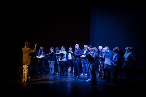 reigate-and-banstead-arts-festival-singing