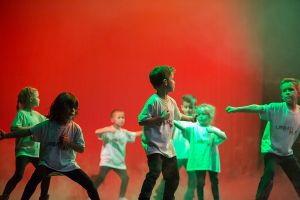 reigate-and-banstead-arts-festival-youth-dance