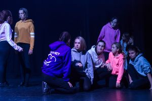 reigate-and-banstead-arts-festival-youth-drama