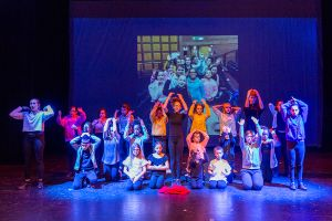 reigate-and-banstead-arts-festival-youth-performance