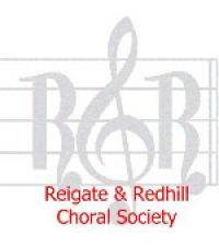 Reigate & Redhill Choral Society
