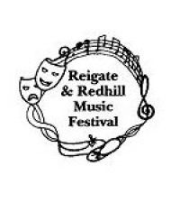 Reigate and Redhill Music and Drama Festival