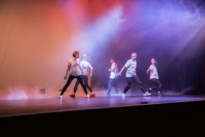 urban-play-youth-dance-group